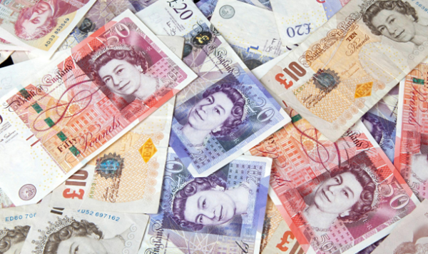 Our free tips have made over 790 points profit over the past five years!