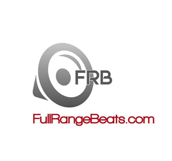 Hot Instrumentals and Beats For Sale - better than Soundclick