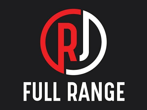 RJ_full_range_logo_1.jpg