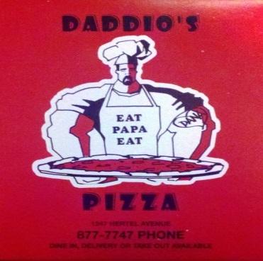 Daddios.Logo.Square.jpg