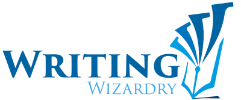 WritingWizardryLogo-100.png