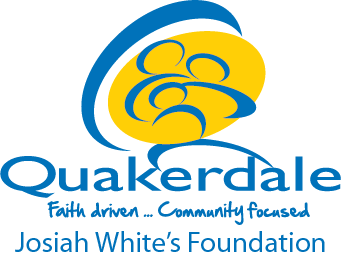 Foundation logo tag CMYK.png