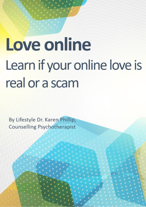 LoveOnlineDatingScams.png