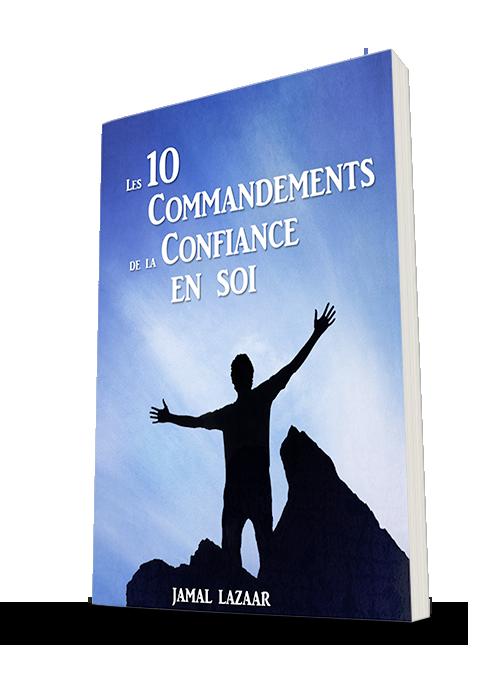 Les_10_commandements_de_la_confiance_en_soi.png