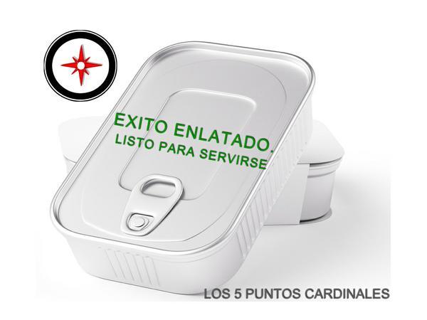 Exito_enlatado_1.001.jpeg