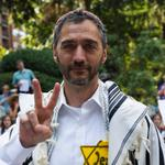 rabbi_brian@rotb.org