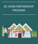 BC Home Partnership Program