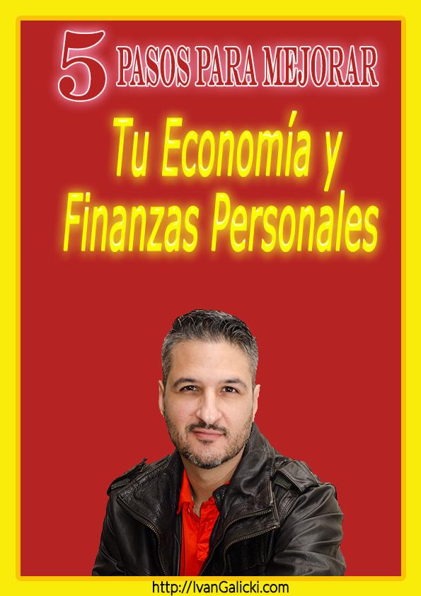 Portada_Para_eBook.png