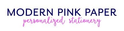modern_pink_paper_LOGO.jpg