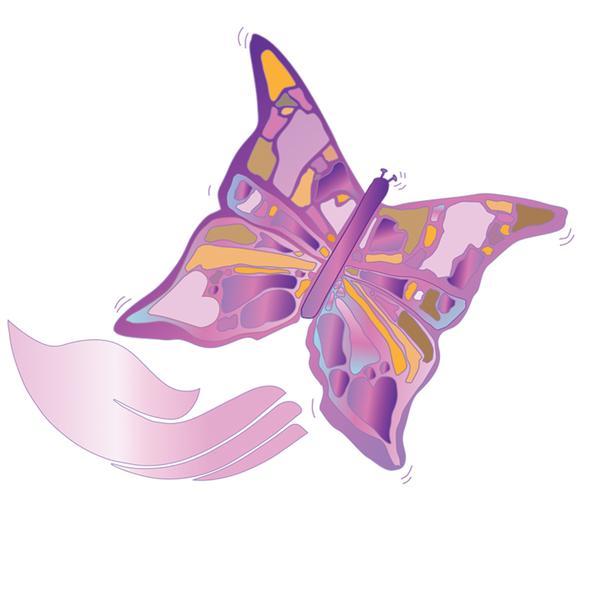 shirlyGilad_-_butterflyHand_MED_300_dpi.jpg