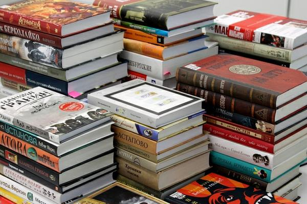 the-stacks-of-books-1630957-639x426.jpg