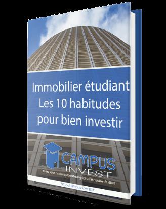 les_10_habitudes_immobilier.png