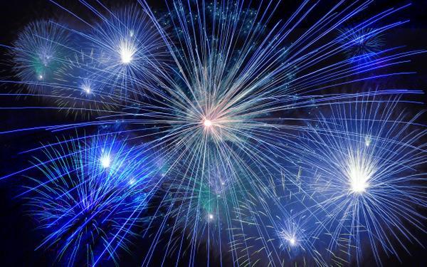 Rockaway_Beach_Fireworks_2019