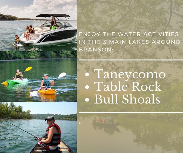 Branson_Water_Activities_In_August_2019