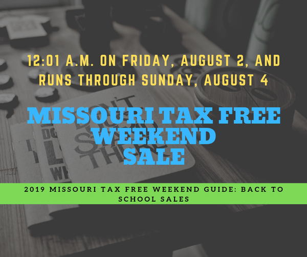 Did_You_Know_Missouri_one_of_13_States_with_Statewide_Sales_Tax_Holiday