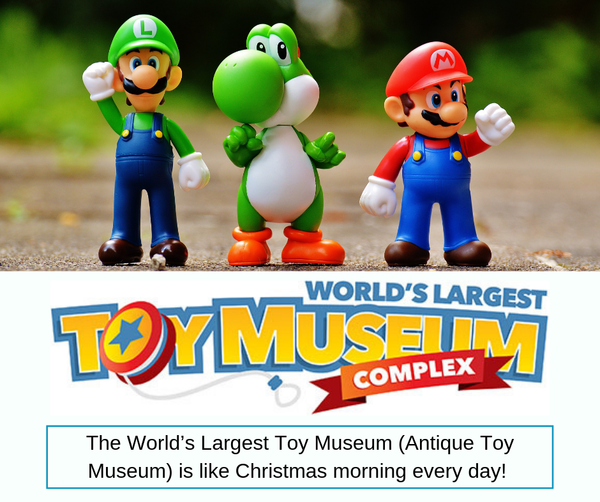 World's_Largest_Toy_Museum_Banner