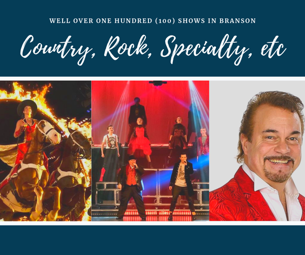 Best_Shows_in_Branson