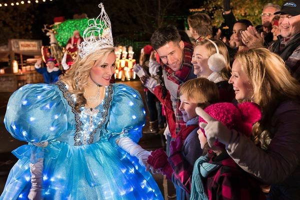 Exciting things to do in Branson MO for November 2019
