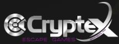 Cryptex Branson