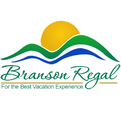 Dedicated to providing the BEST Homes, Condos and Cabins in Branson, MO