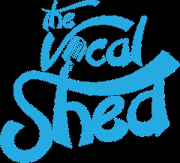 VocalShed_Logo_Final-blue.png