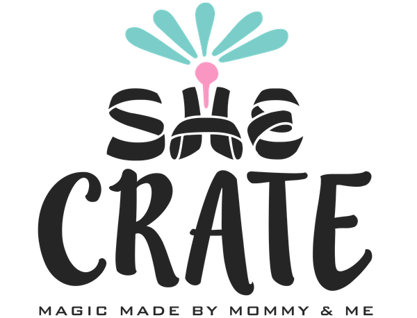 She_Crate_Main_Logo-1.png