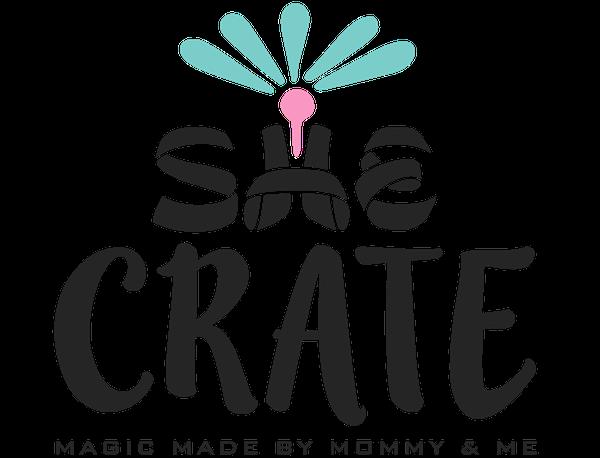 She_Crate_Main_Logo-1.png
