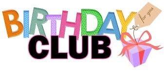 birthday_club.jpg