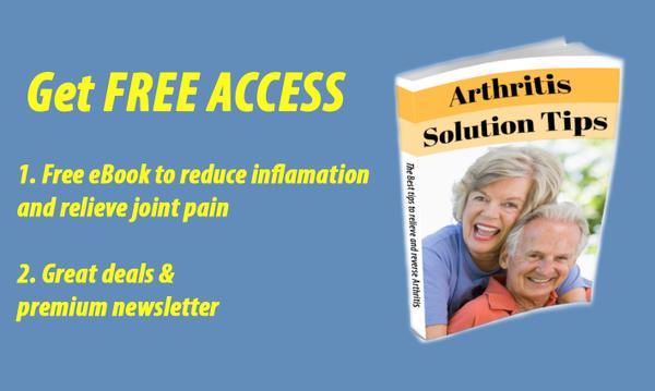 Royal_Sea_Arthritis_tips_ebook.jpg