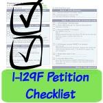 i 129f_checklist_iconjpg