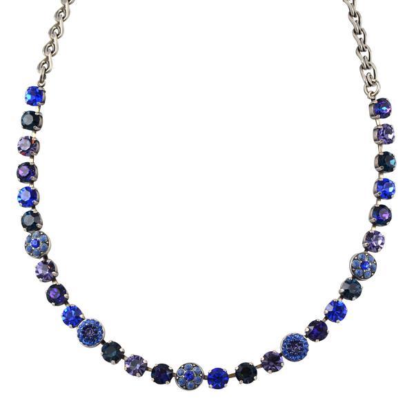 electra necklace