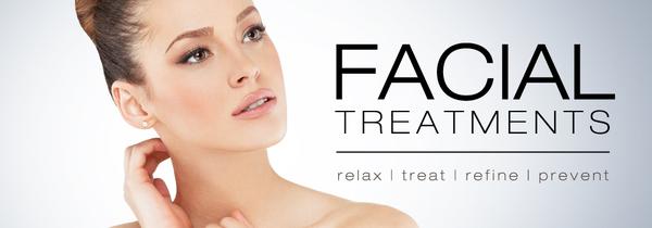 Facial-Treatment-Header.png