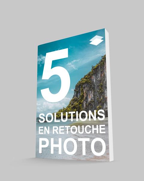 cover-book-1_HD_600px.jpg