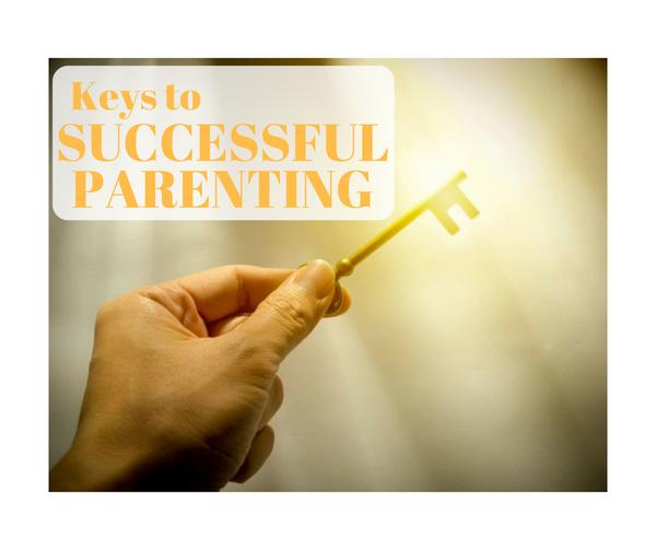 Keys_Successful_Parenting_facebook.png