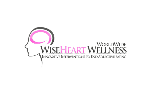 WiseHeart Wellness WorldWide