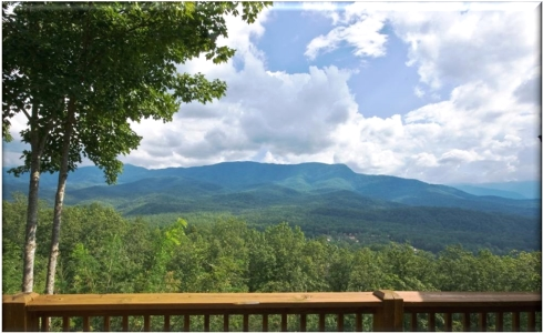 SmokyMountainViews.com