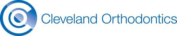Cleveland_Ortho_CMYK.jpg