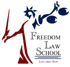 Freedom Law School