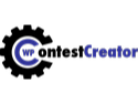 AWeber and WP Contest Creator