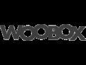 AWeber and Woobox