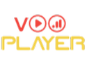 AWeber and vooPlayer