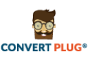 AWeber and Convert Plus