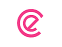 AWeber and eForm WordPress Form Builder
