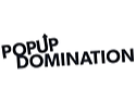 AWeber and PopUp Domination