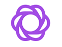 AWeber and Elegant Themes - Bloom
