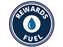 AWeber and Rewards Fuel