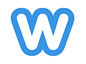 AWeber and Weebly