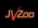 AWeber and JVZoo