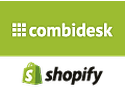 AWeber and Combidesk for Shopify
