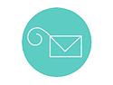 AWeber and Mailfloss